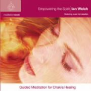 Empowering the Spirit Meditation - Ian Welch